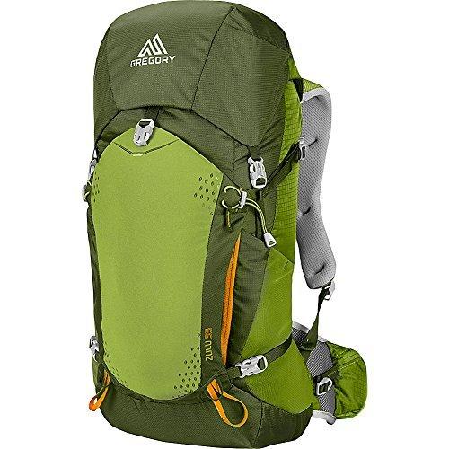 35 backpack - 6