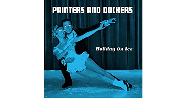 On Dockers Ice Amazon And Music Painters Holiday By gCaqwBB