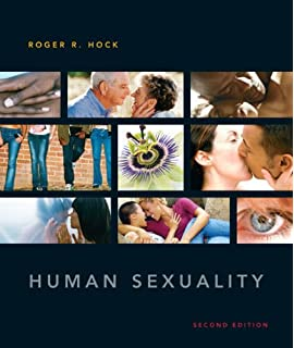 Human sexuality class quiz