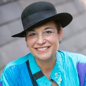 Karen Holtzblatt
