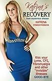 Katrina's Recovery from Mysterious Disease, Katrina Starzhynskaya, 0985811803