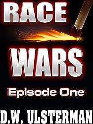 SHTF: RACE WARS: An Ongoing SHTF Survival Series (teotwawki,prepper,conspiracy,shtf)