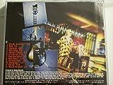 Pawnshop Guitars - Gilby Clarke [Japan] Guns N Roses