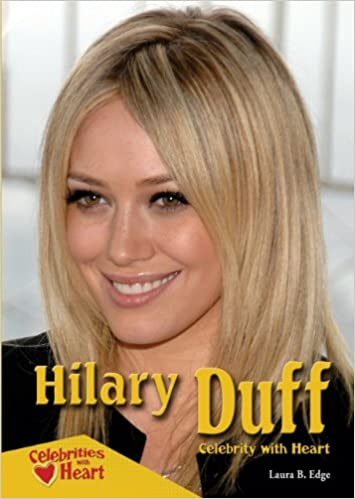 Opinion already hilary duff celebrity similar