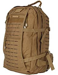 Hypnotik Absolute 1050D Ballistic Backpack