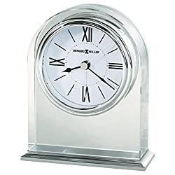 Howard Miller Optica Clock