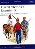 Queen Victoria's Enemies (4), Ian Knight, 0850459516
