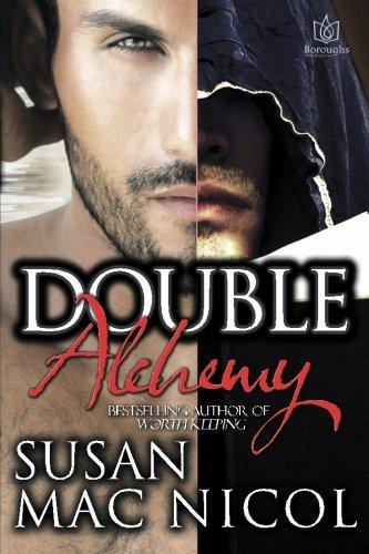 Download Double Alchemy (Volume 1) pdf