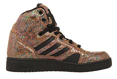 Rainbow Adidas Sneaker Hi Instinct Uomo 44wgUxEqH