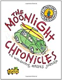 The Moonlight Chronicles, Dan Price, 1580081711
