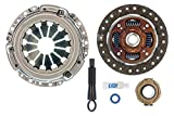 EXEDY HCK1006 OEM Replacement Clutch Kit