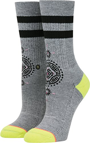 Stance Womens Henna FA16 Socks