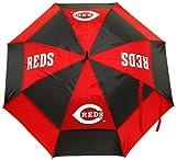MLB Cincinnati Reds Golf Umbrella
