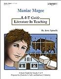 Maniac Magee, Charlotte Jaffe and Barbara Roberts, 1566449804