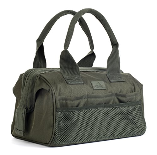 red-rock-outdoor-gear-nylon-paramedic-bag-olive-drab-small