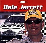 Dale Jarrett, John C. Regruth and Nigel Kinrade, 0760313245