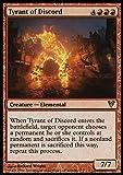 Magic: the Gathering - Tyrant of Discord (162) - Avacyn Restored