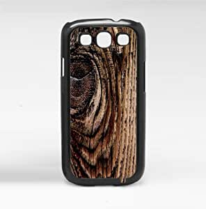 Tree Bark Hard Snap on Phone Case (Galaxy s3 III)