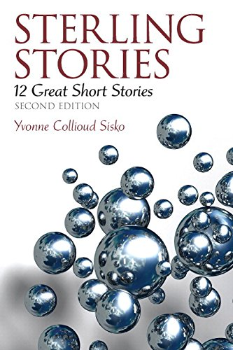 sterling-stories-12-great-short-stories-plus-myreadinglab-without-pearson-etext-access-card-package-