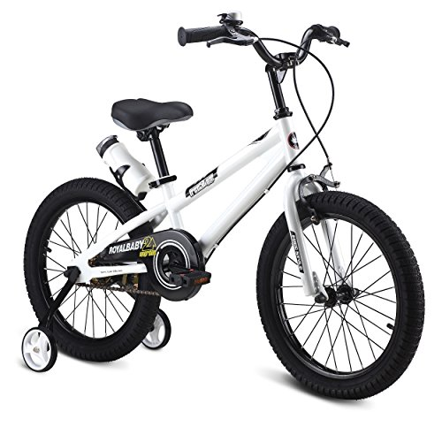 Royalbaby Kids Bikes 12-4041