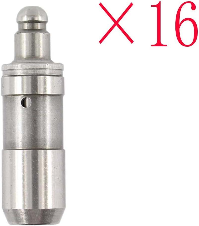 Set of16 Big Bore Lifters Lash Adjusters For Mitsubishi Eclipse Talon Laser