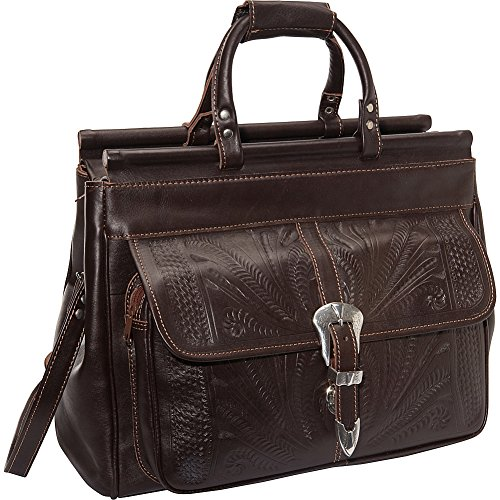ropin-west-18-leather-weekender-brown