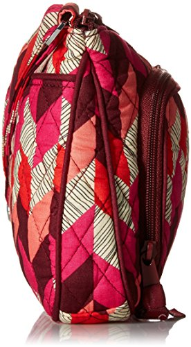 Vera Signature Little Cotton Bradley Hipster Bohemian Chevron OwAO7q