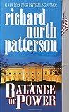 Balance of Power (Kerry Kilcannon)
