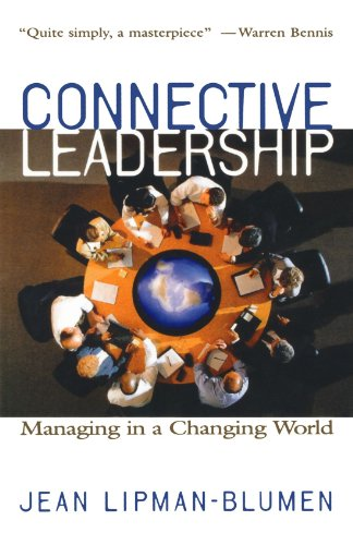 managing people in a changing world Dealing with difficult people in a changing world by terry paulson ph d, csp , cpae previous article article category index next article conflict is built into.