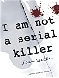 img - for I Am Not a Serial Killer (John Cleaver) book / textbook / text book