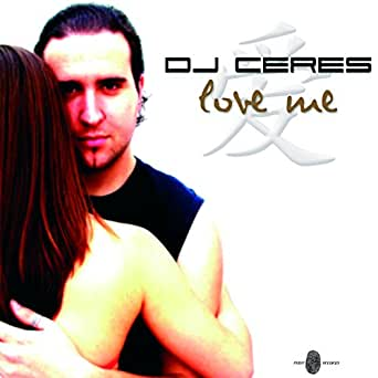 ceres dating dating in the 21st century blog