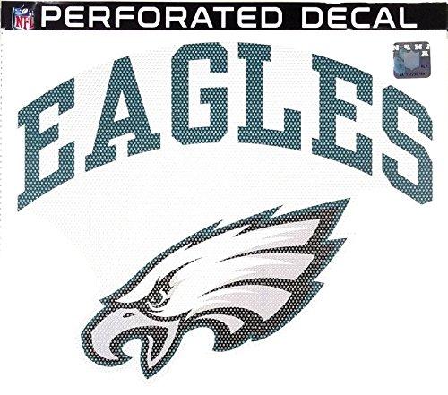 Stockdale Technologies Philadelphia Eagles SD24999 12