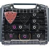 Bosch 2608662013 I-boxx Pro-set 36 Pièces pour Aménagement Intérieur