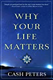 img - for Why Your Life Matters book / textbook / text book