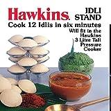 Hawkins G05, Small, Metallic