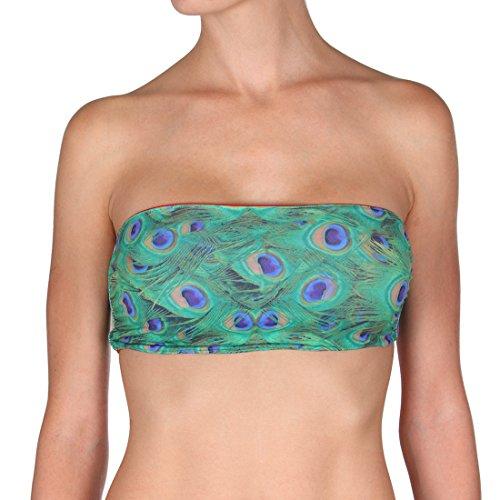 Bikini set Loti