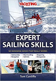 Bittorrent Descargar En Español Yachting Monthly's Expert Sailing Skills: No Nonsense Advice That Really Works PDF PDF Online