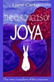 The Chronicles of Joy, Liane Carter, 1849230013