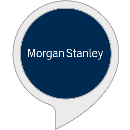 Amazon com: Morgan Stanley: Alexa Skills