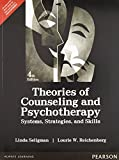 img - for Theories of Counseling and Psychotherapy: Systems, Strategies and Skills book / textbook / text book