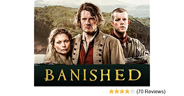 banished 1.0 5 trainer