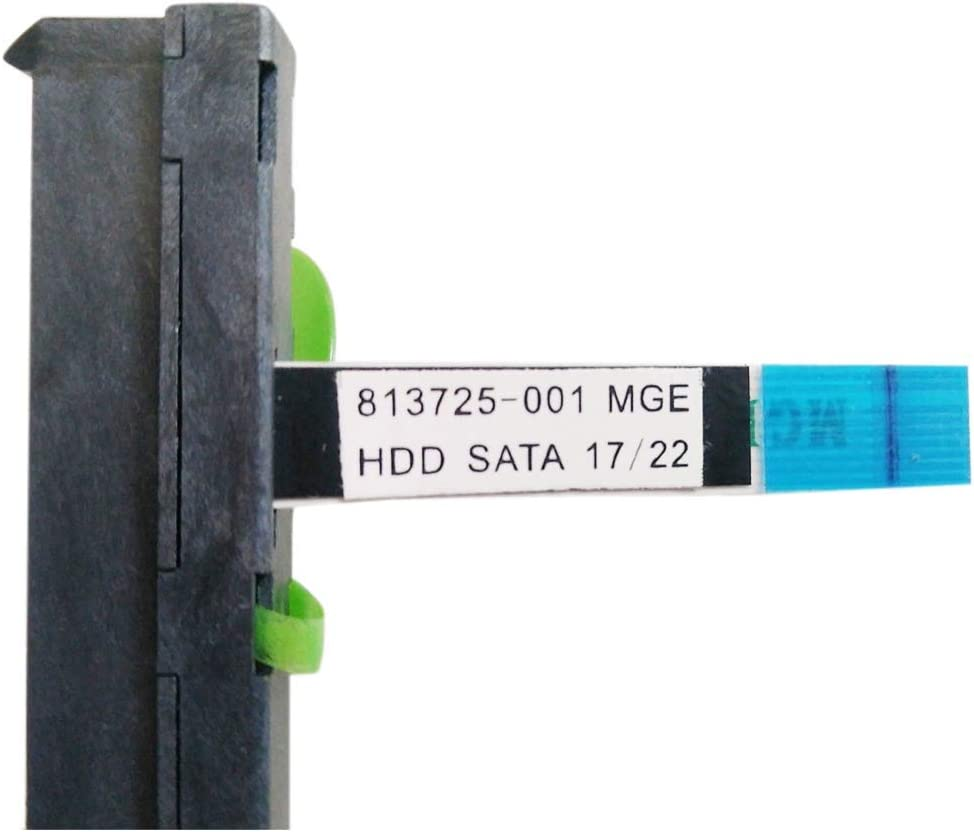 new for HP 813725-001 SATA HDD Cable for ProDesk 600 G2 Mini USFF Computer
