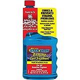 Star brite 14316 Star Tron Enzyme Fuel Treatment - Classic Gas Formula 143 - 16 Oz. Treats 96 gallon,