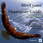 Meet Your Shamanic Guide: Shamanic Healing Journeys | Virginia Harton
