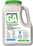 Chemsorb GA General Absorbent 1.5 Gallon Shaker