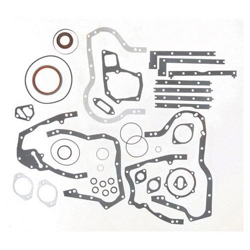 All States Ag Parts Conversion Gasket Set Allis Chalmers for sale  Delivered anywhere in USA