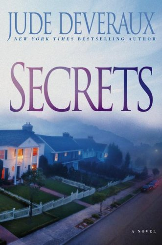 Download Secrets: A Novel PDF