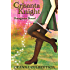 Crisanta Knight: Protagonist Bound (Crisanta Knight Series Book 1)