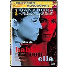 Hable Con Ella