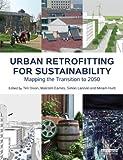 Urban Retrofitting for Sustainability, , 0415642515